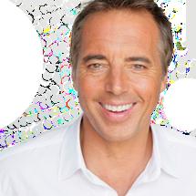 Dan Buettner