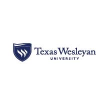 Tx Wes 175-05