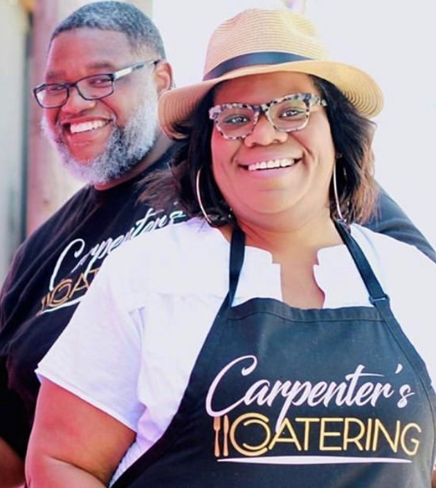 carpenters-crop