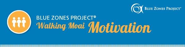 walking moai-motivation.jpg