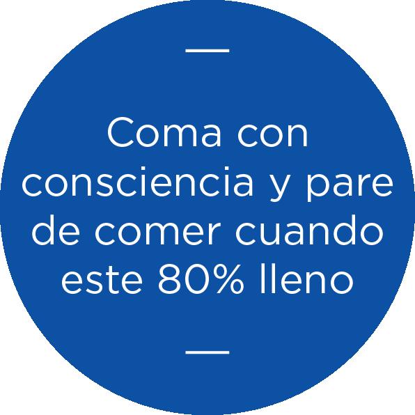 P9_80percent_Spanish-01