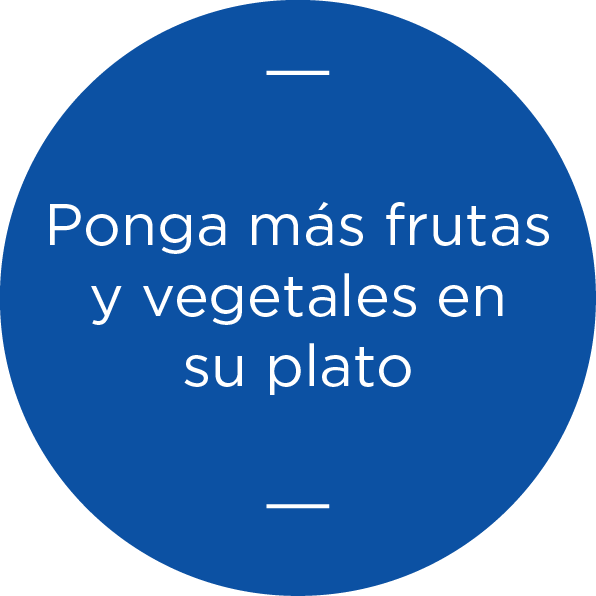 P9_EatVegetable_Spanish-01