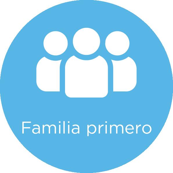 P9_FamilyFirstFront_Spanish-BLUE-01