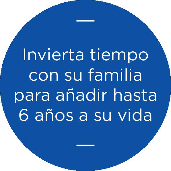 P9_FamilyFirst_Spanish-01