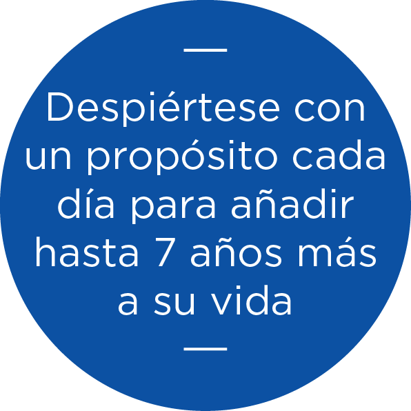 P9_FindYourPurpose_Spanish-01